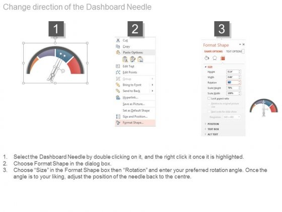Project_Status_Visual_Dashboard_Indicator_Ppt_Images_Gallery_3