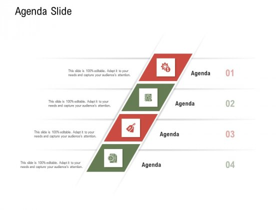 Project Tasks Priority Analysis Agenda Slide Ppt Portfolio File Formats PDF