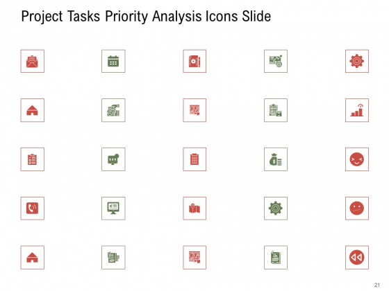 Project_Tasks_Priority_Analysis_Ppt_PowerPoint_Presentation_Complete_Deck_With_Slides_Slide_21