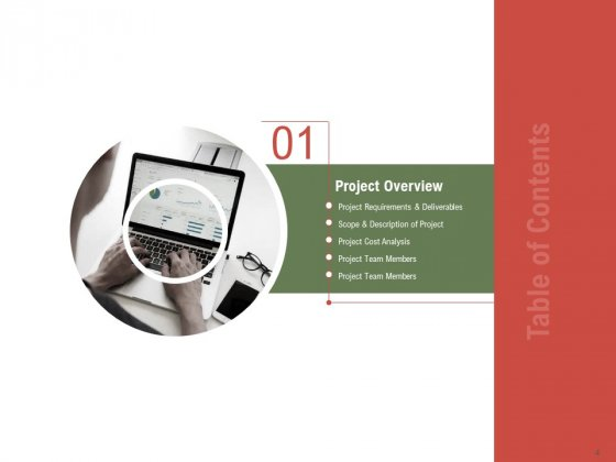 Project_Tasks_Priority_Analysis_Ppt_PowerPoint_Presentation_Complete_Deck_With_Slides_Slide_4