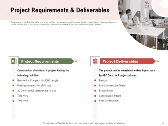 Project_Tasks_Priority_Analysis_Ppt_PowerPoint_Presentation_Complete_Deck_With_Slides_Slide_5