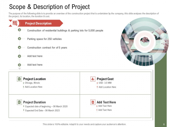 Project_Tasks_Priority_Analysis_Ppt_PowerPoint_Presentation_Complete_Deck_With_Slides_Slide_6