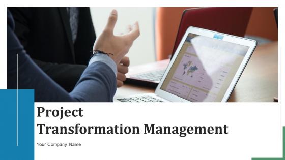 Project Transformation Management Communication Plan Ppt PowerPoint Presentation Complete Deck With Slides