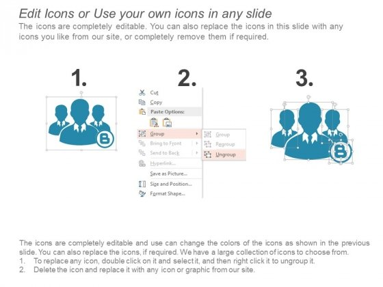 Project_Updates_Ppt_PowerPoint_Presentation_Icon_Graphics_Design_Slide_4