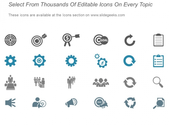 Project_Updates_Ppt_PowerPoint_Presentation_Icon_Graphics_Design_Slide_5