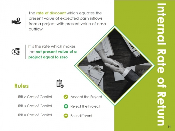 Property_Plant_And_Equipment_Expenditure_Ppt_PowerPoint_Presentation_Complete_Deck_With_Slides_Slide_11