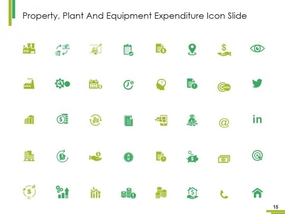 Property_Plant_And_Equipment_Expenditure_Ppt_PowerPoint_Presentation_Complete_Deck_With_Slides_Slide_15