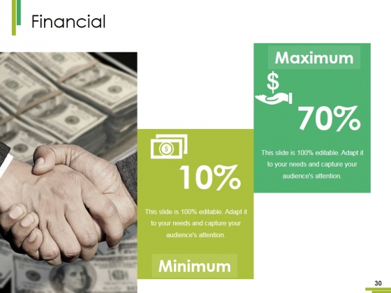 Property_Plant_And_Equipment_Expenditure_Ppt_PowerPoint_Presentation_Complete_Deck_With_Slides_Slide_30