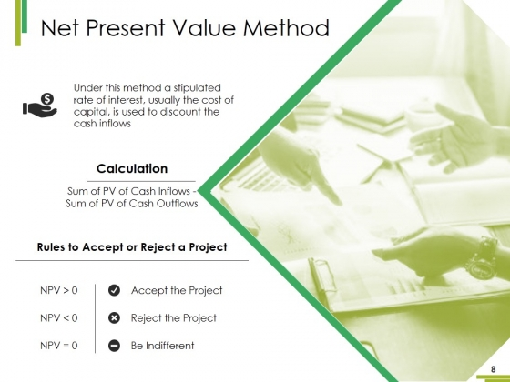 Property_Plant_And_Equipment_Expenditure_Ppt_PowerPoint_Presentation_Complete_Deck_With_Slides_Slide_8