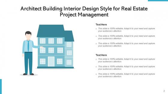 Property_Project_Management_Development_Ppt_PowerPoint_Presentation_Complete_Deck_With_Slides_Slide_2