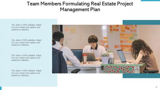 Property_Project_Management_Development_Ppt_PowerPoint_Presentation_Complete_Deck_With_Slides_Slide_9