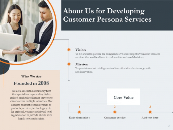 Proposal_For_Creating_Buyer_Persona_Ppt_PowerPoint_Presentation_Complete_Deck_With_Slides_Slide_17