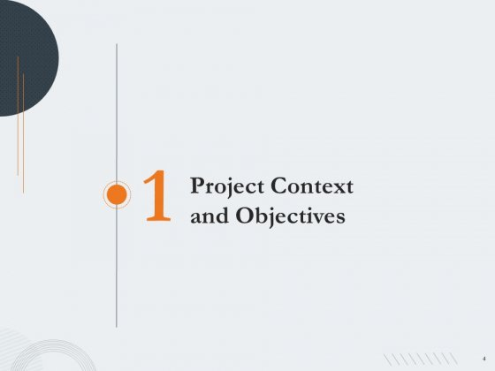 Proposal_For_Creating_Buyer_Persona_Ppt_PowerPoint_Presentation_Complete_Deck_With_Slides_Slide_4
