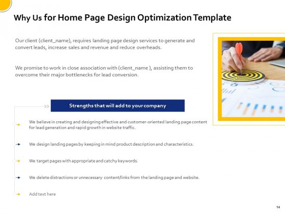 Proposal_For_Home_Page_Design_Optimization_Template_Ppt_PowerPoint_Presentation_Complete_Deck_With_Slides_Slide_14
