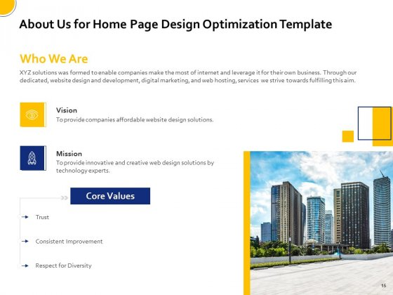 Proposal_For_Home_Page_Design_Optimization_Template_Ppt_PowerPoint_Presentation_Complete_Deck_With_Slides_Slide_15