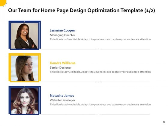 Proposal_For_Home_Page_Design_Optimization_Template_Ppt_PowerPoint_Presentation_Complete_Deck_With_Slides_Slide_16