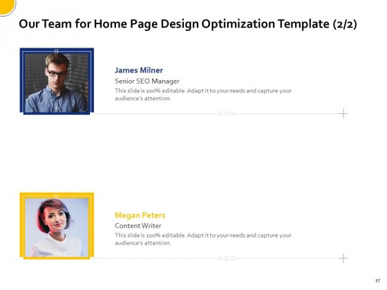 Proposal_For_Home_Page_Design_Optimization_Template_Ppt_PowerPoint_Presentation_Complete_Deck_With_Slides_Slide_17
