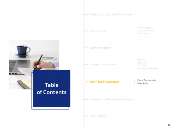 Proposal_For_Home_Page_Design_Optimization_Template_Ppt_PowerPoint_Presentation_Complete_Deck_With_Slides_Slide_19