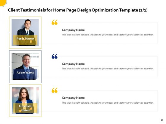 Proposal_For_Home_Page_Design_Optimization_Template_Ppt_PowerPoint_Presentation_Complete_Deck_With_Slides_Slide_21