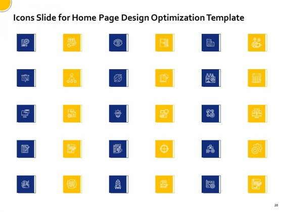 Proposal_For_Home_Page_Design_Optimization_Template_Ppt_PowerPoint_Presentation_Complete_Deck_With_Slides_Slide_28