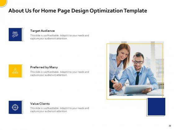 Proposal_For_Home_Page_Design_Optimization_Template_Ppt_PowerPoint_Presentation_Complete_Deck_With_Slides_Slide_30