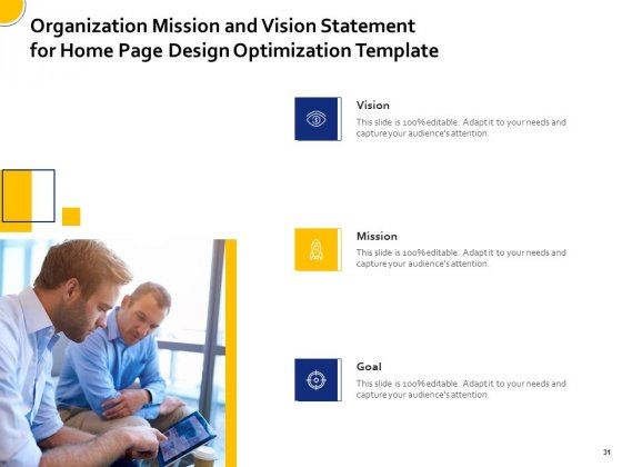 Proposal_For_Home_Page_Design_Optimization_Template_Ppt_PowerPoint_Presentation_Complete_Deck_With_Slides_Slide_31