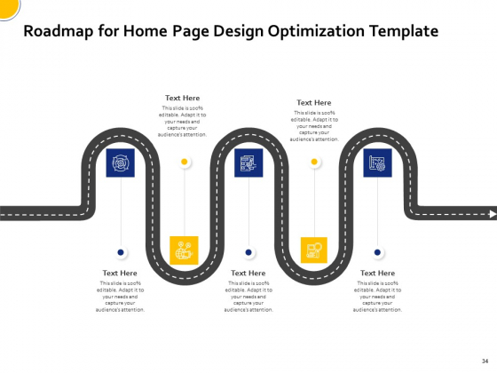 Proposal_For_Home_Page_Design_Optimization_Template_Ppt_PowerPoint_Presentation_Complete_Deck_With_Slides_Slide_34