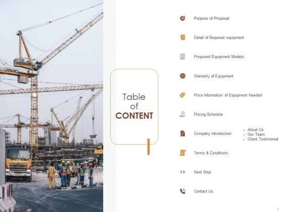 Proposal_For_Purchasing_New_Equipment_Ppt_PowerPoint_Presentation_Complete_Deck_With_Slides_Slide_3