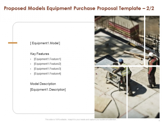 Proposal_For_Purchasing_New_Equipment_Ppt_PowerPoint_Presentation_Complete_Deck_With_Slides_Slide_8