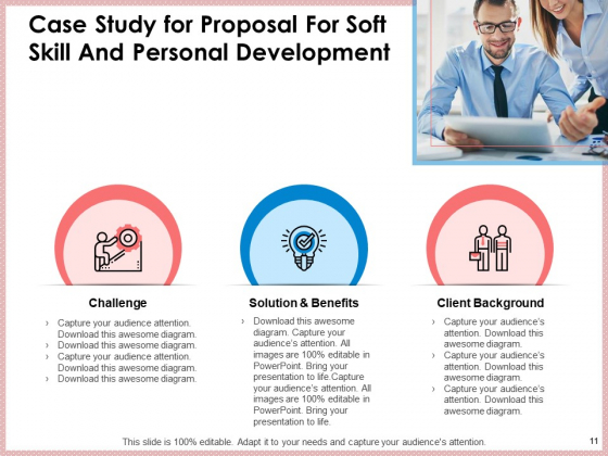 Proposal_For_Soft_Skill_And_Personal_Development_Ppt_PowerPoint_Presentation_Complete_Deck_With_Slides_Slide_11