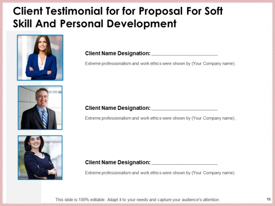 Proposal_For_Soft_Skill_And_Personal_Development_Ppt_PowerPoint_Presentation_Complete_Deck_With_Slides_Slide_16