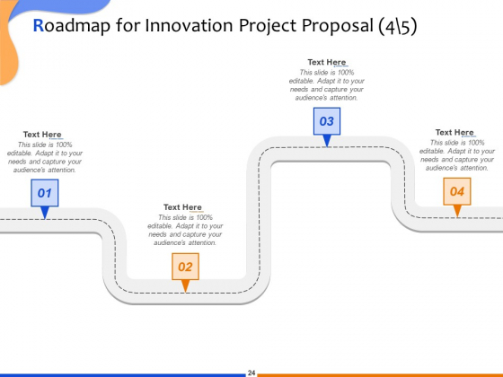 Proposal_For_Technological_Innovation_Project_Ppt_PowerPoint_Presentation_Complete_Deck_With_Slides_Slide_24