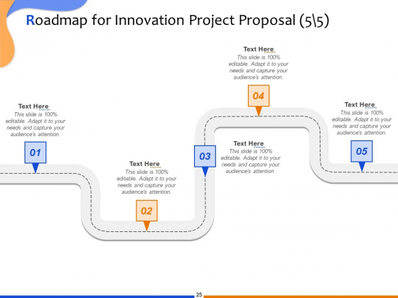 Proposal_For_Technological_Innovation_Project_Ppt_PowerPoint_Presentation_Complete_Deck_With_Slides_Slide_25