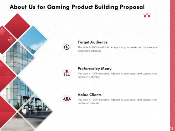 Proposal_To_Build_A_Gaming_Computer_Ppt_PowerPoint_Presentation_Complete_Deck_With_Slides_Slide_32