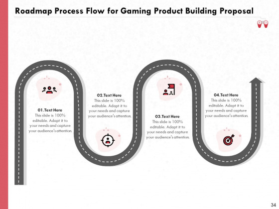 Proposal_To_Build_A_Gaming_Computer_Ppt_PowerPoint_Presentation_Complete_Deck_With_Slides_Slide_34