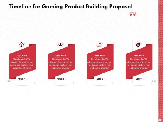 Proposal_To_Build_A_Gaming_Computer_Ppt_PowerPoint_Presentation_Complete_Deck_With_Slides_Slide_35