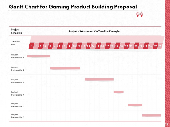 Proposal_To_Build_A_Gaming_Computer_Ppt_PowerPoint_Presentation_Complete_Deck_With_Slides_Slide_37