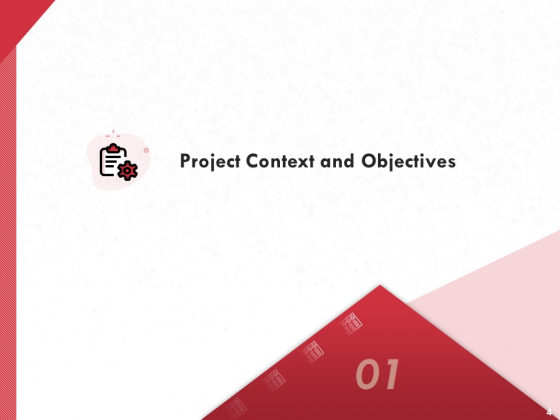Proposal_To_Build_A_Gaming_Computer_Ppt_PowerPoint_Presentation_Complete_Deck_With_Slides_Slide_4