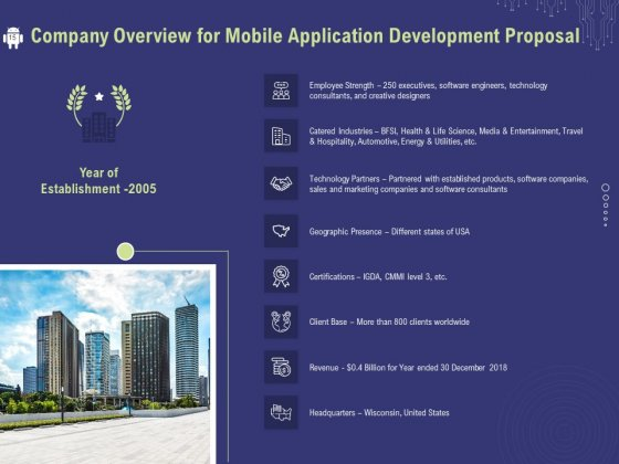 Proposal_To_Develop_Cellphone_Apps_Ppt_PowerPoint_Presentation_Complete_Deck_With_Slides_Slide_15