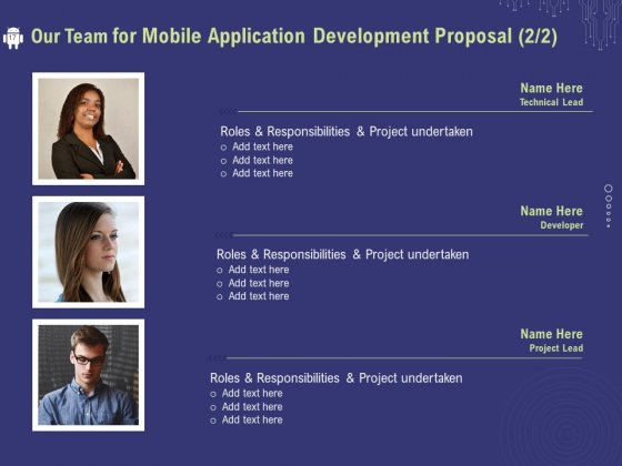 Proposal_To_Develop_Cellphone_Apps_Ppt_PowerPoint_Presentation_Complete_Deck_With_Slides_Slide_17