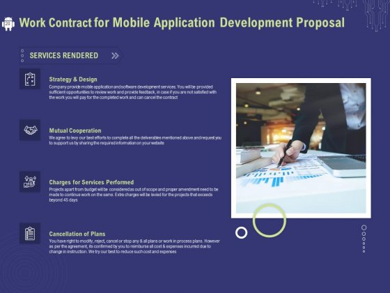 Proposal_To_Develop_Cellphone_Apps_Ppt_PowerPoint_Presentation_Complete_Deck_With_Slides_Slide_20