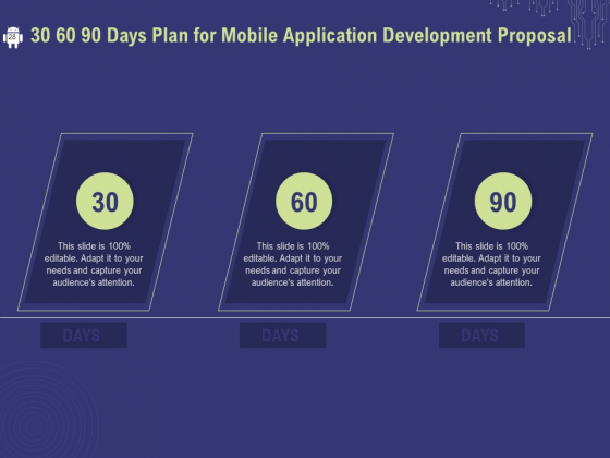Proposal_To_Develop_Cellphone_Apps_Ppt_PowerPoint_Presentation_Complete_Deck_With_Slides_Slide_28