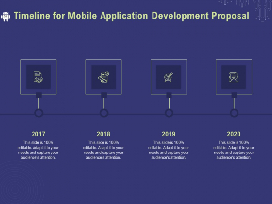 Proposal_To_Develop_Cellphone_Apps_Ppt_PowerPoint_Presentation_Complete_Deck_With_Slides_Slide_29