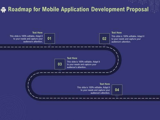 Proposal_To_Develop_Cellphone_Apps_Ppt_PowerPoint_Presentation_Complete_Deck_With_Slides_Slide_30