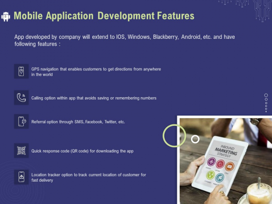 Proposal_To_Develop_Cellphone_Apps_Ppt_PowerPoint_Presentation_Complete_Deck_With_Slides_Slide_8