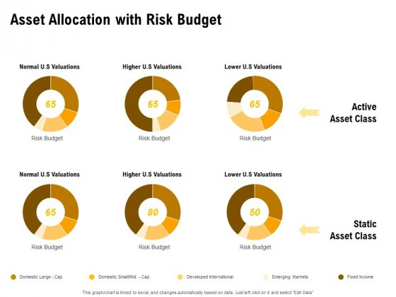 Proposal_To_Provide_Financial_Advisory_And_Bond_Asset_Allocation_With_Risk_Budget_Structure_PDF_Slide_1