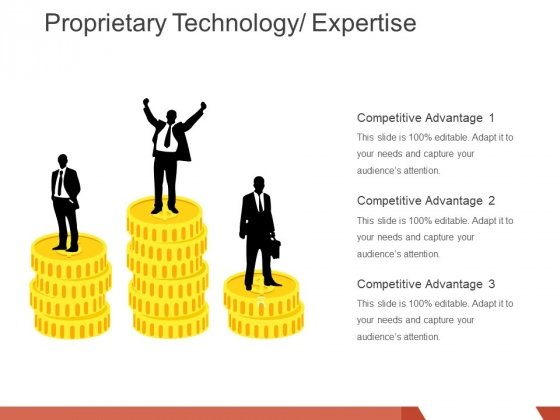 Proprietary Technology Expertise Template 1 Ppt PowerPoint Presentation Infographics Background Designs
