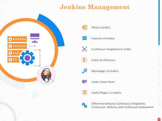 Providing_Continuous_Deployment_With_Jenkins_Ppt_PowerPoint_Presentation_Complete_Deck_With_Slides_Slide_2