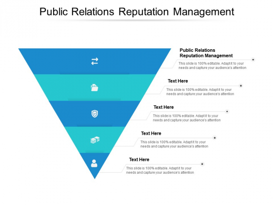 Public Relations Reputation Management Ppt PowerPoint Presentation Inspiration Example Topics Cpb