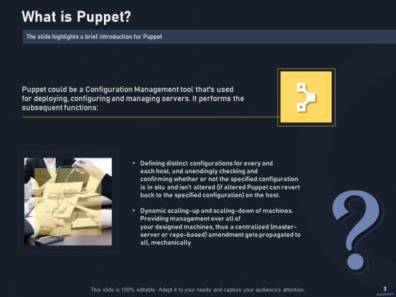 Puppet_Tool_For_Server_Configuration_Administration_Ppt_PowerPoint_Presentation_Complete_Deck_With_Slides_Slide_3